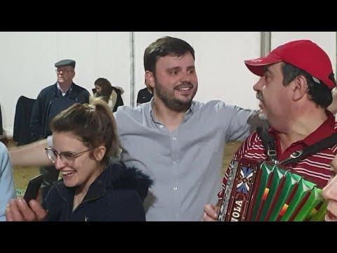 05.03 - Pai velho - Lindoso - 2019