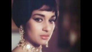 Jab Chali Thandi Hawa: Asha Bhosle: Singer : Leena Haldipur
