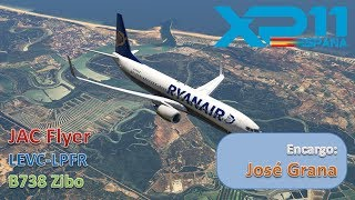 Download - xplane11 tablet tutorial zibo 737-800 video, imclips net