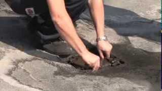 Профессиональная мойка канализации и ливнестоков мойкой PROFITECH(, 2013-12-12T09:21:27.000Z)