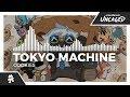 Tokyo Machine - COOKIES [Monstercat Release]