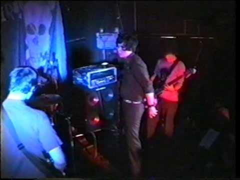orchid live at ungdomshuset, copenhagen, DK (2001) full set
