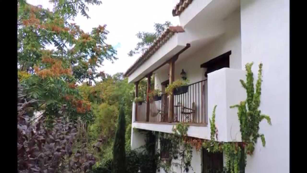 Casa en venta casa rustica con encanto en madrid espa a - Pisos con encanto madrid ...