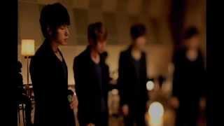 CODE-V「君がくれたもの」スタジオアコースティックLIVE ver.(Short ver.)