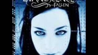 Watch Evanescence Angel Of Mine video