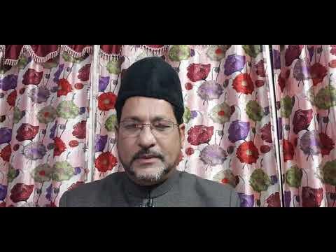 Download Tarbiat e aulad lesson no 86 Ayatollah khumaini sahab ki kamiabi ka Raaz by Dr Mirza Abbas Khoyee