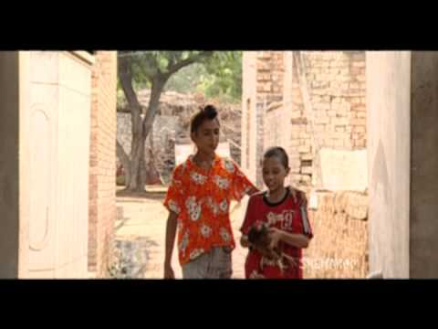 Superhit Punjabi Comedy Movie - Family 422 - Part 2 of 8 - Gurchet Chittarkar letöltés