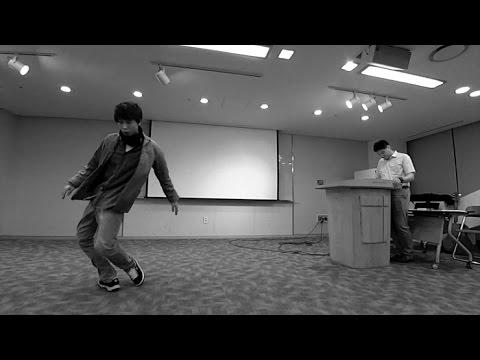 """HOUSE DANCE - """"Cajmere ft. Brighter Days (Underground Goodies Mix)"""" 댄서여민"""