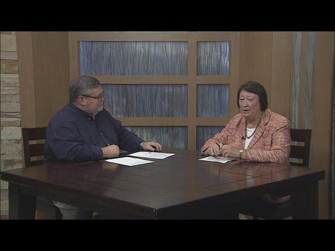 Pat Summitt Foundation Legal Seminars