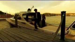 Zeelander Yachts Promo Video Original