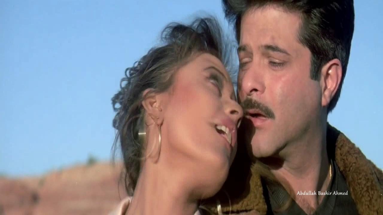 Download Sunta Hai Mera Khuda { Pukar 2000 } Bollywood HD Songs   Udit Narayan, Kavita Krishnamurthy  