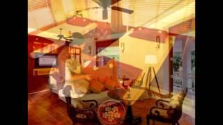 โรงแรมเซ็นทารา แกรนด์ รีสอร์ท แอนด์ วิลล่า รีสอร์ทหัวหิน 5 ดาว ติดทะเล