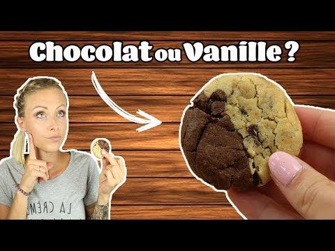 ♡•-le-cookie-pour-les-indÉcis-|-facile-et-rapide-•♡