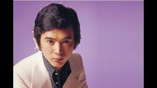 「恋月夜」1980年 作詞:麻生香太郎 作曲:西谷翔 森進一さんの「恋月夜...