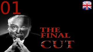 Alfred Hitchcock: The Final Cut - [01/11] - [Prologue] - English Walkthrough