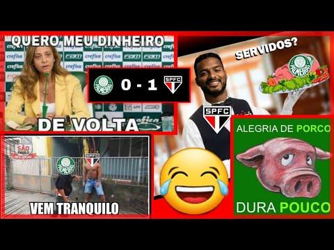 Memes Palmeiras 0