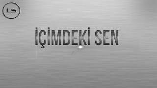 Bilal Sonses ft  Tug  e Kandemir - i  imdeki Sen  sSarki Sozleri  Resimi