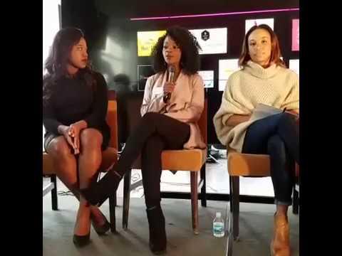 EMPOWERMENT FOR WOMEN BY WOMEN