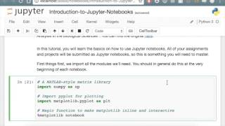 09 07 16 data science for kaggle decal lecture 1 jupyter notebook run through