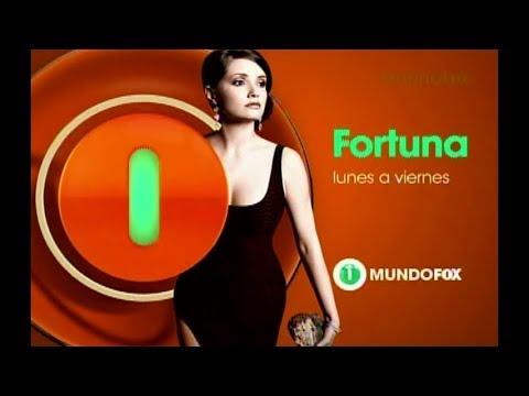 MundoFox Latinoamérica - Última tanda comercial - Reemplazo por NatGeo Kids - 1 de julio de 2017