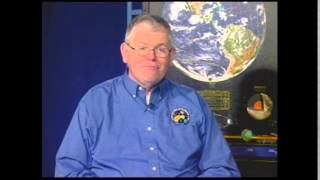 Astronomy For Everyone - Episode 37 - Summer Deep Sky Objects June 2012
