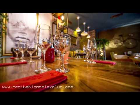 India Lounge Café | Chill Out Space: Indian Summer Smooth & Sexy Lounge Music Mp3