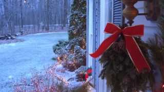 Nick Doak - A Classic Christmas - Classical Guitar