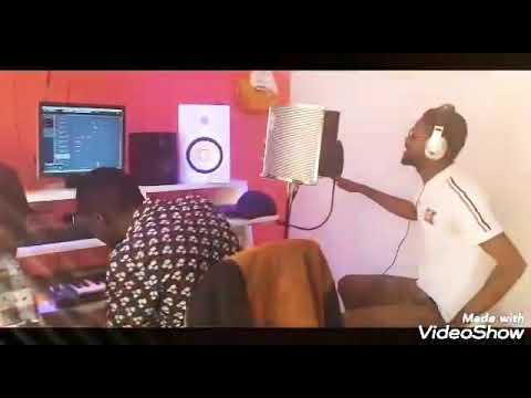 Download B Charles ft Franck