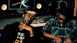 Sy Ari Da Kid & Sean Teezy speak on music, slim dunkin and more