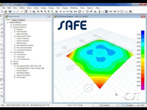 SAFE - 10 Foundation Uplift: Watch & Learn