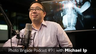 michael ip fashion photography photo editing photo brigade podcast 91