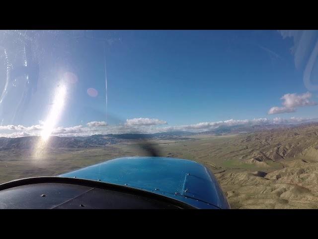 Landing Mercy Hot Spring CN22
