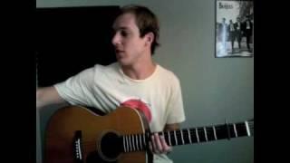 Kelly Clarkson - Already Gone Guitar Lesson