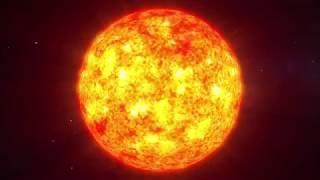 Вселенная Будущее нашей планеты Документальный фильм про космос