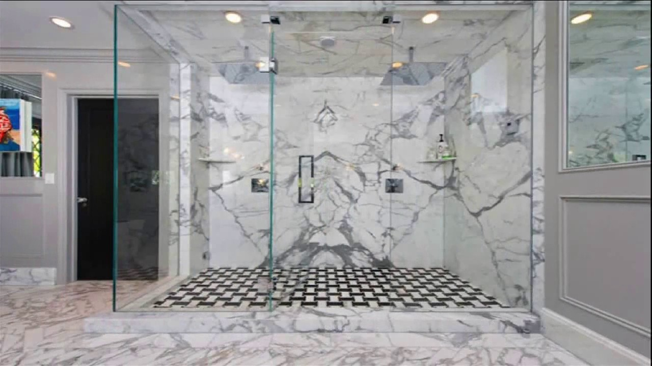 Jeff Lewis Bathroom Design Ideas Youtube