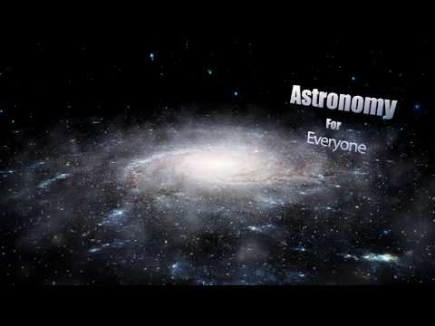 Astronomy For Everyone - Episode 99 - Lick Observatory Public Outreach
