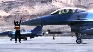 U.S. Air Force Band Locked and Loaded.wmv