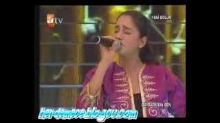 Bir Şarkısın Sen - Bitlis'te Beş Minare