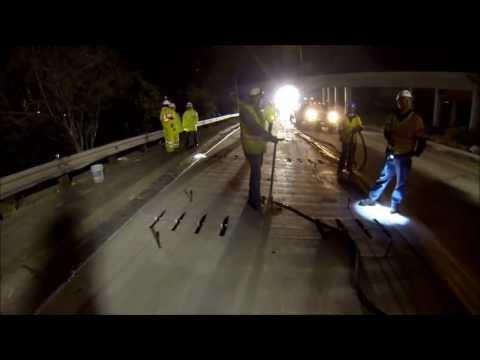 complete-precast-concrete-paving-slab-installation