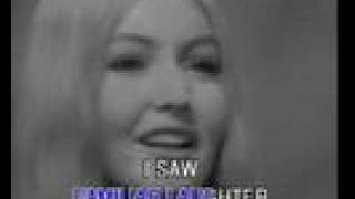 Download lagu Mary Hopkin Karaoke