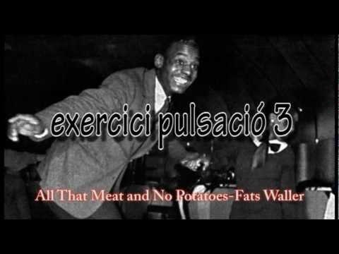 exercici pulsació 3