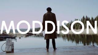 Moddison: A Film from Milo Greene [Trailer]