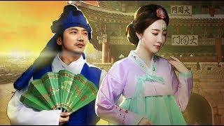 176集 大同江畔时尚生活萌芽初放——朝鲜【North Korea】