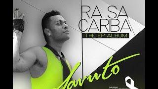 Savuto - Ra Sa Cariba (OFFICIAL VIDEO 0115)