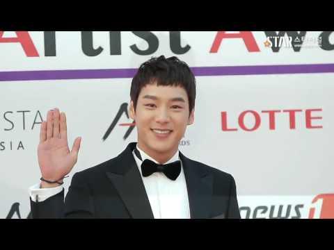 [스타영상] 2016 Asia Artist Award 레드카펫 Full ver.