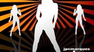 Jamie Lewis & Dj Pippi ft Kim Cooper - So Sexy