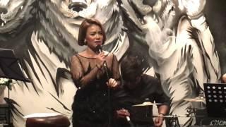 (HCM) Ta chẳng còn ai - Hải Yến - Top Hit 90' - Làn Sóng Xanh