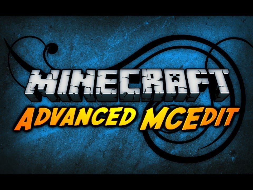 Minecraft: Advanced MCEdit Guide! - get musically free