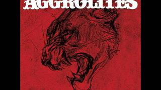 The Aggrolites - Time To Get Tough