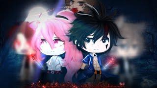 ||2 Pasangan ahli Sihir Terkenal|| [ Gacha club Indonesia ]